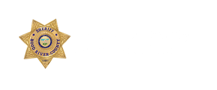 Hood River County Sheriff's Office